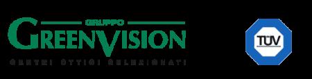 greenVision2